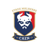 StadeMalherbeCaen
