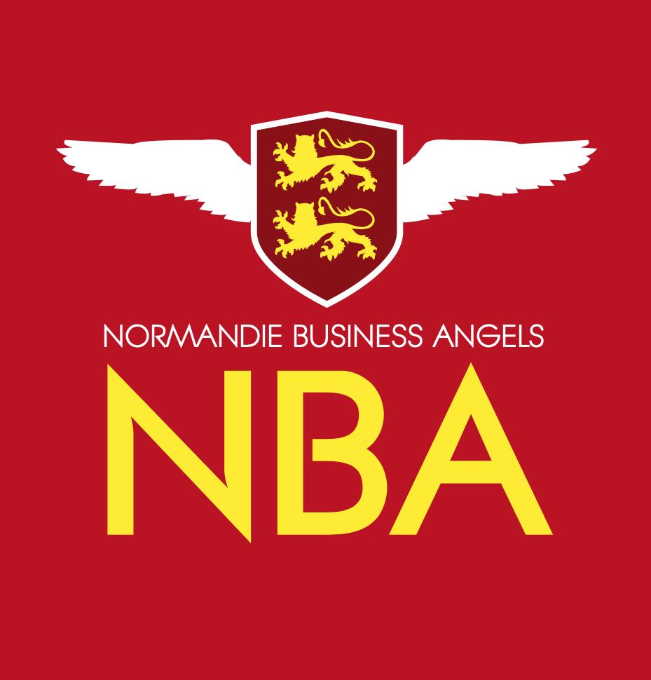 NBA - Normandie Business Angels